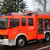 03-02-2016_Memmingen_Brand_Hochhaus-Heizungsanlage_Feuerwehr_Poeppel_new-facts-eu_mm-zeitung-online_012