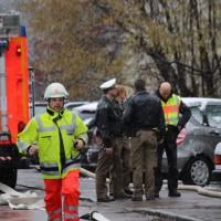 03-02-2016_Memmingen_Brand_Hochhaus-Heizungsanlage_Feuerwehr_Poeppel_new-facts-eu_mm-zeitung-online_020
