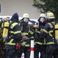 03-02-2016_Memmingen_Brand_Hochhaus-Heizungsanlage_Feuerwehr_Poeppel_new-facts-eu_mm-zeitung-online_023