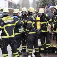 03-02-2016_Memmingen_Brand_Hochhaus-Heizungsanlage_Feuerwehr_Poeppel_new-facts-eu_mm-zeitung-online_026