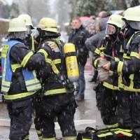 03-02-2016_Memmingen_Brand_Hochhaus-Heizungsanlage_Feuerwehr_Poeppel_new-facts-eu_mm-zeitung-online_027