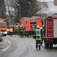 03-02-2016_Memmingen_Brand_Hochhaus-Heizungsanlage_Feuerwehr_Poeppel_new-facts-eu_mm-zeitung-online_041