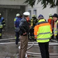 03-02-2016_Memmingen_Brand_Hochhaus-Heizungsanlage_Feuerwehr_Poeppel_new-facts-eu_mm-zeitung-online_045