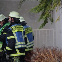 03-02-2016_Memmingen_Brand_Hochhaus-Heizungsanlage_Feuerwehr_Poeppel_new-facts-eu_mm-zeitung-online_051