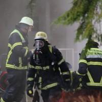 03-02-2016_Memmingen_Brand_Hochhaus-Heizungsanlage_Feuerwehr_Poeppel_new-facts-eu_mm-zeitung-online_053