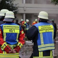 03-02-2016_Memmingen_Brand_Hochhaus-Heizungsanlage_Feuerwehr_Poeppel_new-facts-eu_mm-zeitung-online_056