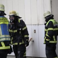 03-02-2016_Memmingen_Brand_Hochhaus-Heizungsanlage_Feuerwehr_Poeppel_new-facts-eu_mm-zeitung-online_058