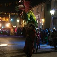 05-02-201_Biberach_Ochsenhausen_Nachtumzug_Poeppel_new-facts-eu_mm-zeitung-online_015