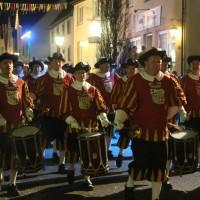 05-02-201_Biberach_Ochsenhausen_Nachtumzug_Poeppel_new-facts-eu_mm-zeitung-online_018