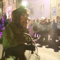 05-02-201_Biberach_Ochsenhausen_Nachtumzug_Poeppel_new-facts-eu_mm-zeitung-online_034