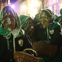 05-02-201_Biberach_Ochsenhausen_Nachtumzug_Poeppel_new-facts-eu_mm-zeitung-online_035