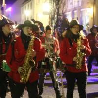 05-02-201_Biberach_Ochsenhausen_Nachtumzug_Poeppel_new-facts-eu_mm-zeitung-online_037