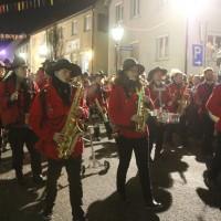 05-02-201_Biberach_Ochsenhausen_Nachtumzug_Poeppel_new-facts-eu_mm-zeitung-online_038