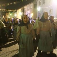 05-02-201_Biberach_Ochsenhausen_Nachtumzug_Poeppel_new-facts-eu_mm-zeitung-online_044