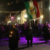 05-02-201_Biberach_Ochsenhausen_Nachtumzug_Poeppel_new-facts-eu_mm-zeitung-online_047