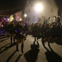 05-02-201_Biberach_Ochsenhausen_Nachtumzug_Poeppel_new-facts-eu_mm-zeitung-online_051