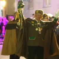05-02-201_Biberach_Ochsenhausen_Nachtumzug_Poeppel_new-facts-eu_mm-zeitung-online_060