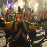 05-02-201_Biberach_Ochsenhausen_Nachtumzug_Poeppel_new-facts-eu_mm-zeitung-online_068