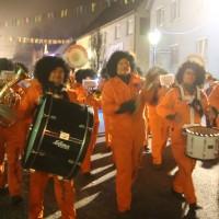 05-02-201_Biberach_Ochsenhausen_Nachtumzug_Poeppel_new-facts-eu_mm-zeitung-online_087
