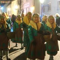 05-02-201_Biberach_Ochsenhausen_Nachtumzug_Poeppel_new-facts-eu_mm-zeitung-online_102