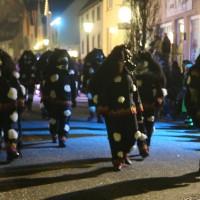 05-02-201_Biberach_Ochsenhausen_Nachtumzug_Poeppel_new-facts-eu_mm-zeitung-online_105