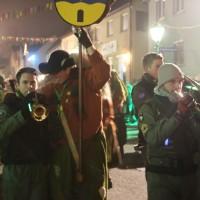 05-02-201_Biberach_Ochsenhausen_Nachtumzug_Poeppel_new-facts-eu_mm-zeitung-online_111