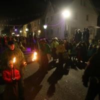 05-02-201_Biberach_Ochsenhausen_Nachtumzug_Poeppel_new-facts-eu_mm-zeitung-online_143