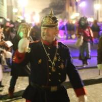 05-02-201_Biberach_Ochsenhausen_Nachtumzug_Poeppel_new-facts-eu_mm-zeitung-online_154