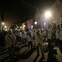 05-02-201_Biberach_Ochsenhausen_Nachtumzug_Poeppel_new-facts-eu_mm-zeitung-online_158
