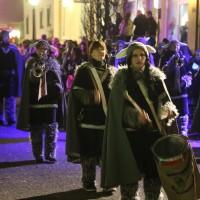 05-02-201_Biberach_Ochsenhausen_Nachtumzug_Poeppel_new-facts-eu_mm-zeitung-online_164