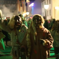 05-02-201_Biberach_Ochsenhausen_Nachtumzug_Poeppel_new-facts-eu_mm-zeitung-online_212