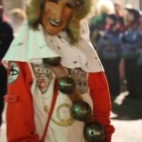 05-02-201_Biberach_Ochsenhausen_Nachtumzug_Poeppel_new-facts-eu_mm-zeitung-online_226