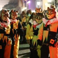 05-02-201_Biberach_Ochsenhausen_Nachtumzug_Poeppel_new-facts-eu_mm-zeitung-online_262