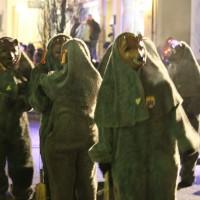 05-02-201_Biberach_Ochsenhausen_Nachtumzug_Poeppel_new-facts-eu_mm-zeitung-online_275