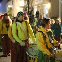 05-02-201_Biberach_Ochsenhausen_Nachtumzug_Poeppel_new-facts-eu_mm-zeitung-online_288