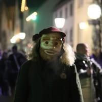 05-02-201_Biberach_Ochsenhausen_Nachtumzug_Poeppel_new-facts-eu_mm-zeitung-online_295