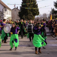 06-02-2016_Aitrach_Ravensburg_Narrensprung_Fasching_Fasnet_Poeppel