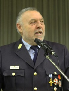 Franz Gaum