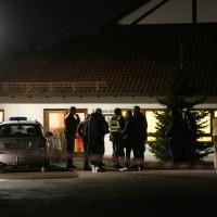 16-02-2016_BY_Unterallgaeu_Westerheim_Schuesse_Soehne_Vater_Festmnahme_Polizei_Poeppel_new-facts-eu_mm-zeitung-online004