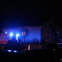16-02-2016_BY_Unterallgaeu_Westerheim_Schuesse_Soehne_Vater_Festmnahme_Polizei_Poeppel_new-facts-eu_mm-zeitung-online009