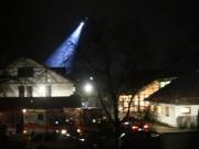 16-02-2016_BY_Unterallgaeu_Westerheim_Schuesse_Soehne_Vater_Festmnahme_Polizei_Poeppel_new-facts-eu_mm-zeitung-online012