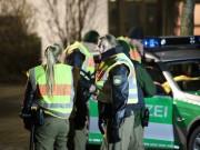 16-02-2016_BY_Unterallgaeu_Westerheim_Schuesse_Soehne_Vater_Festmnahme_Polizei_Poeppel_new-facts-eu_mm-zeitung-online023