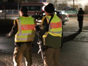 16-02-2016_BY_Unterallgaeu_Westerheim_Schuesse_Soehne_Vater_Festmnahme_Polizei_Poeppel_new-facts-eu_mm-zeitung-online024