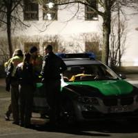 16-02-2016_BY_Unterallgaeu_Westerheim_Schuesse_Soehne_Vater_Festmnahme_Polizei_Poeppel_new-facts-eu_mm-zeitung-online027