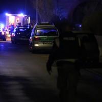 16-02-2016_BY_Unterallgaeu_Westerheim_Schuesse_Soehne_Vater_Festmnahme_Polizei_Poeppel_new-facts-eu_mm-zeitung-online063