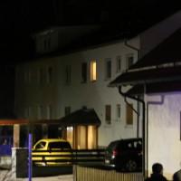16-02-2016_BY_Unterallgaeu_Westerheim_Schuesse_Soehne_Vater_Festmnahme_Polizei_Poeppel_new-facts-eu_mm-zeitung-online088