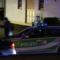 16-02-2016_BY_Unterallgaeu_Westerheim_Schuesse_Soehne_Vater_Festmnahme_Polizei_Poeppel_new-facts-eu_mm-zeitung-online089