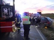 21-02-2016_BW_B312_Erlenmoos_Unfall_Feuerwehr_Polizei_Poeppel_new-facts-eu_mm-zeitung-online040