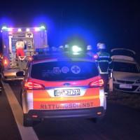 22-02-2016_A7_Memmingen_toedlicher_Verkehrsunfall_Feuerwehr_Poeppel_new-facts-eu_mm-zeitung-online001