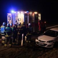 22-02-2016_A7_Memmingen_toedlicher_Verkehrsunfall_Feuerwehr_Poeppel_new-facts-eu_mm-zeitung-online002